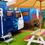 Castilla y León, quinta comunidad con más reservas en alojamientos al aire libre