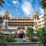 Barceló Santa Catalina