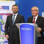 La Autoridad Laboral Europea inicia su actividad