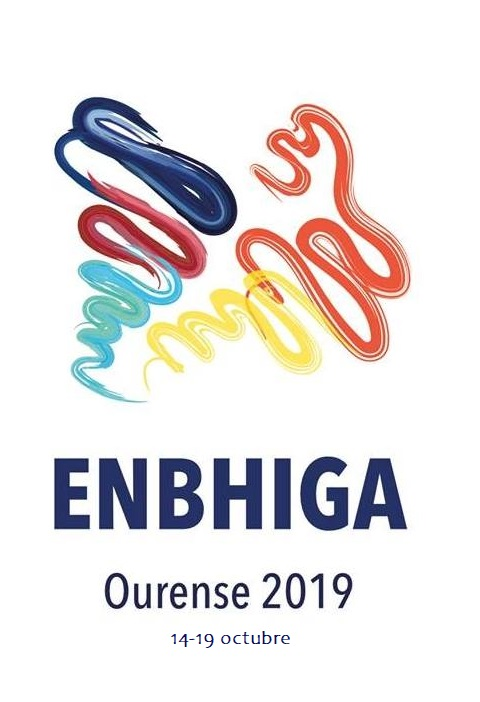 enbhiga 2019
