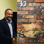 Un total de treinta y seisrestaurantes de la comarcay unode la vecina Valdeorasconforman la lista de establecimientospresentes en la edición de 2019.