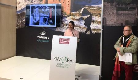 INTUR 2019 ZAMORA