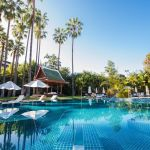 Hotel Botanico The Oriental