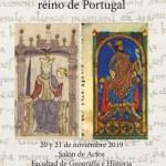 los origenes leoneses de portugal