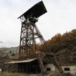Conjunto Industrial de Pozo de Ibarra