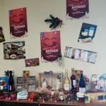 La Diputación anima a consumir Productos de León estas Navidades