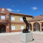 Ayuntamiento de Cabreros del Río