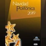 Navidad polifónica 2019 Salamana