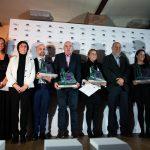 FUNDOS premia la Innovación Social en Castilla y León