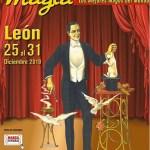 leon vive la magia 2019 cártel