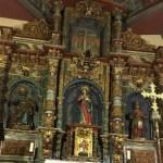 retablo villaobispo