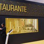 restaurante tierra de sabor