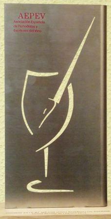 Asociación de Periodistas elige los Mejores Vinos y Espirituosos