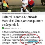 cultural atletico madrid