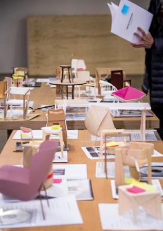 Madrid Design Festival