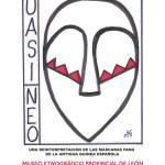 Cuasi-Neo Fang
