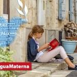 Día internacional de la lengua materna