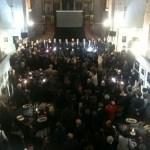 La Diputación de Zamora suprime el acto del Miserere