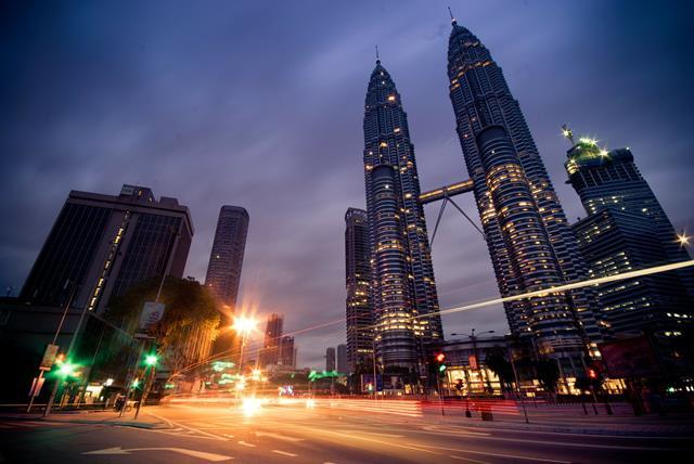 Malasia RV EDIPRESS