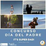 concurso-día-del-padre_foto-portada