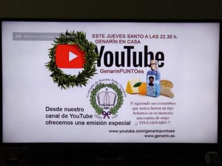 Tenerife - Lara Gutierrez (Copy