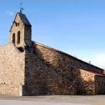 iglesia melgar tera