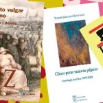 catalogo de libros diputación de salamanca