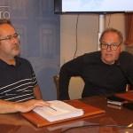 El Ayuntamiento de Zamora pondrá a disposición de los autónomos un millón de euros en subvenciones