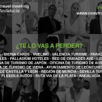 Primer Travel Meeting Virtual