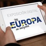 Exposición digital Mi Europa en imágenes