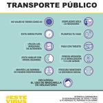 CAMPAÑA-TRANSPORTE bus