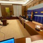 La Diputación de León respalda la participación del Ademar en la Liga de Campeones