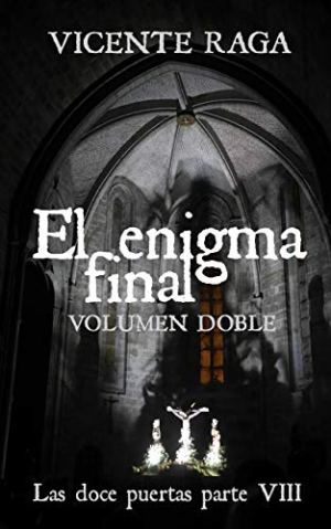 el enigma final