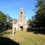 santuario de la Virgen de La Alcobilla
