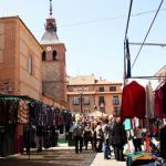 mercado_dominical_tradicional