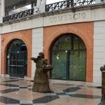 museo del comercio salamanca