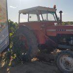 toro ruta vino toro