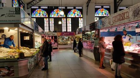 mercado central de salamanca