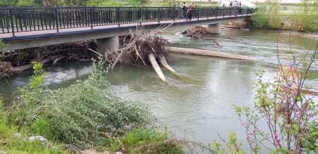 rio bernesga PP