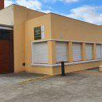 escuela de hostelería de León