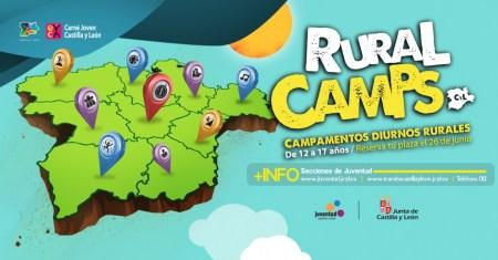 rural camps