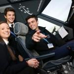 Escuela_pilotos_adventia_universidad_Salamanca