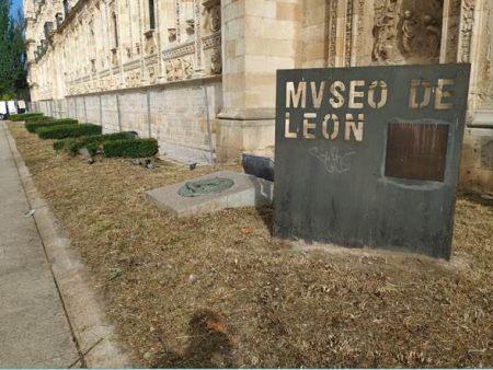 museo de león pp
