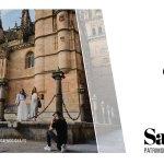 APP de Turismo de Salamanca