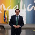 Andalucía es el destino más deseado por los turistas este verano