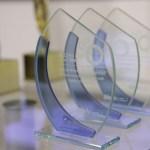 11ª edición del Premio Ciudad Accesible