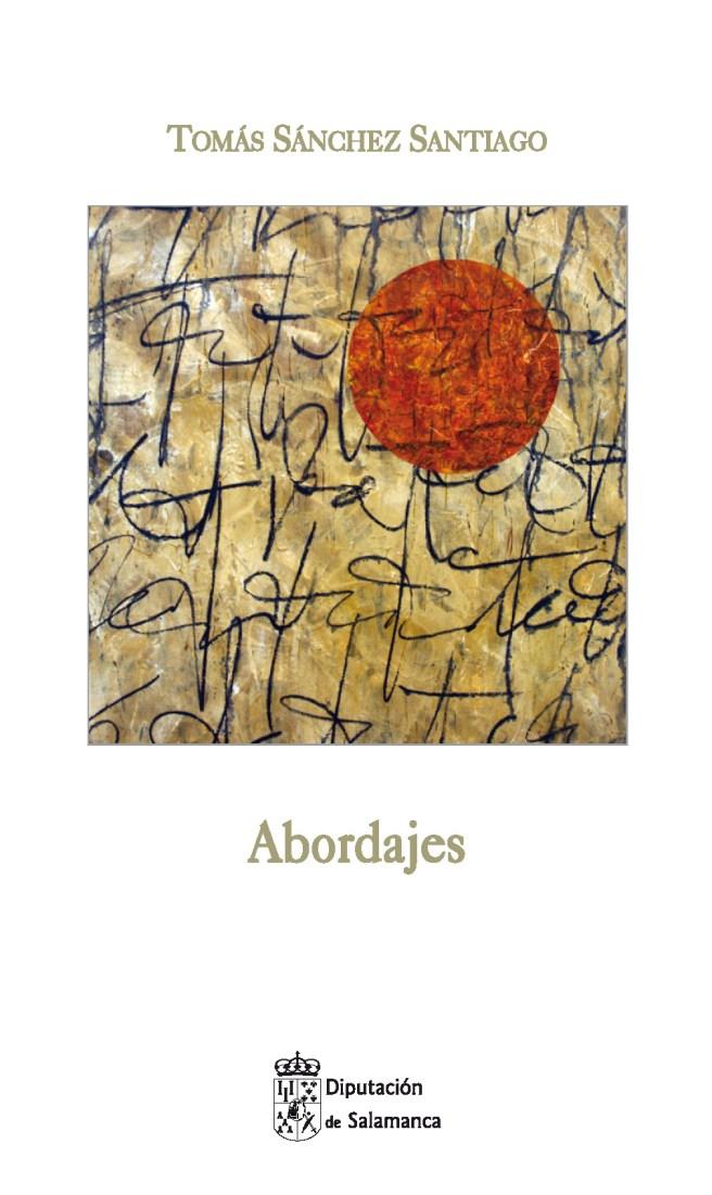ABORDAJES