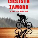 vuelta ciclista a Zamora