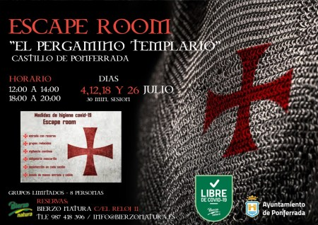 Escape Room Templario 2 (2)