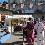 Mercado Templario